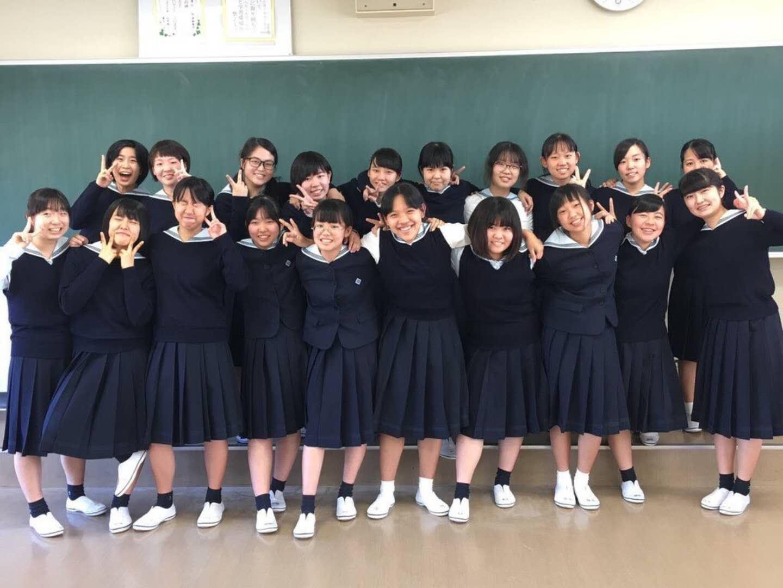 2017年9月—2018年7月张睿在日本活水高等学校.jpg